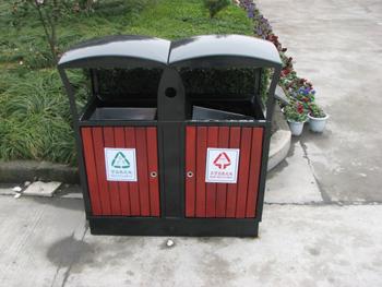 垃圾桶 垃圾箱 350